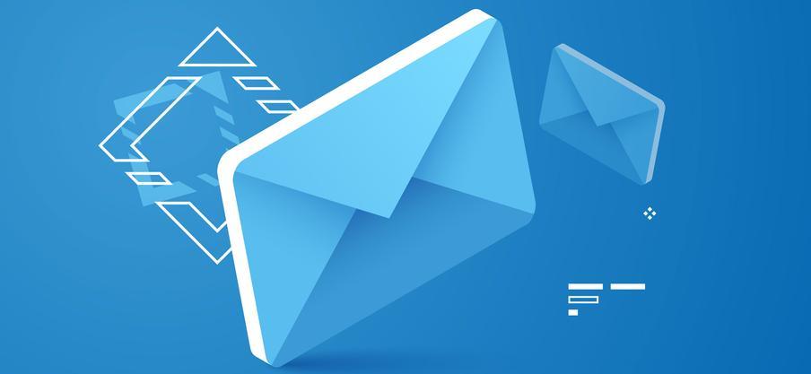 Why Startups Shall Adopt E-mail Marketing