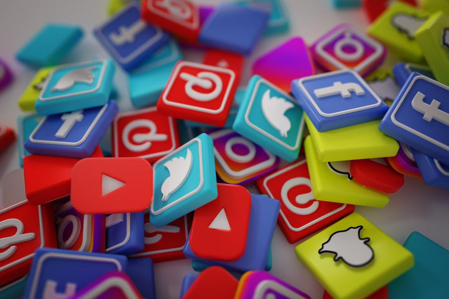 Why Social Media Marketing is Ideal for Startups